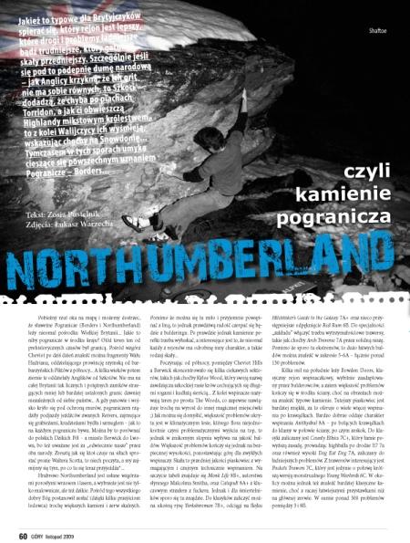 60-61-north-1
