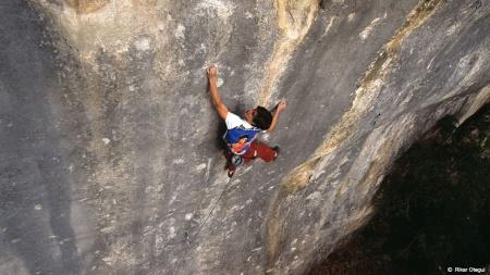 team-josune-bereziartu-climbing